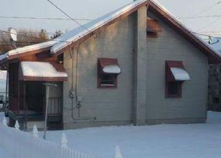 Foreclosure  id: 4251098