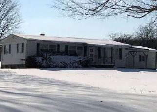 Foreclosure  id: 4251100
