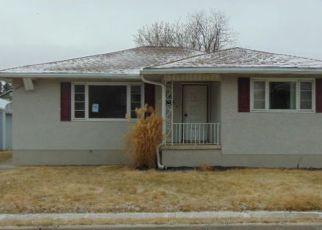 Foreclosure  id: 4251101