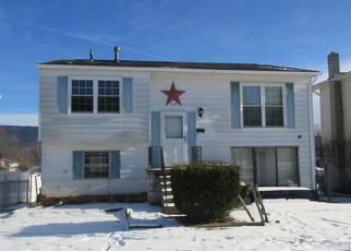 Foreclosure  id: 4251104