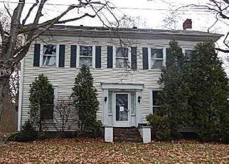 Foreclosure  id: 4251108