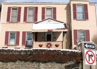 Foreclosure  id: 4251111