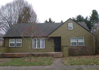 Foreclosure  id: 4251133