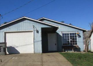Foreclosure  id: 4251135