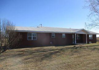 Foreclosure  id: 4251143