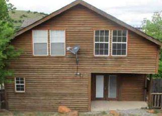 Foreclosure  id: 4251144