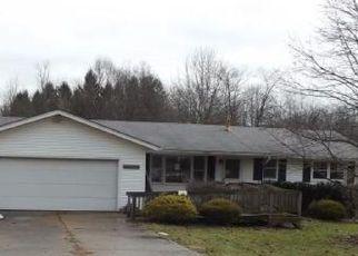 Foreclosure  id: 4251155