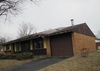 Foreclosure  id: 4251157