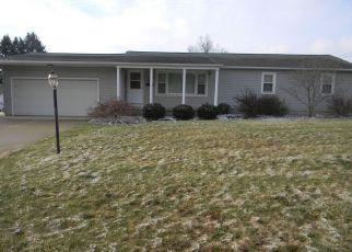 Foreclosure  id: 4251167