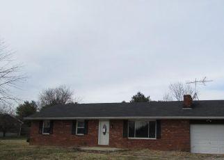 Foreclosure  id: 4251171