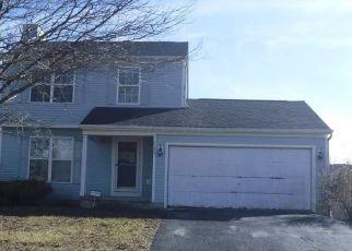 Foreclosure  id: 4251175