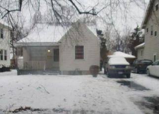 Foreclosure  id: 4251190