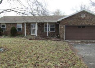 Foreclosure  id: 4251191