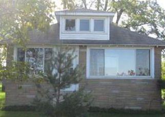 Foreclosure  id: 4251196