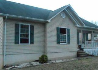 Foreclosure  id: 4251211