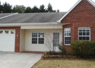 Foreclosure  id: 4251224