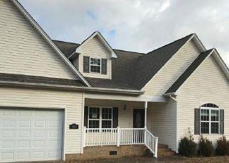 Foreclosure  id: 4251235