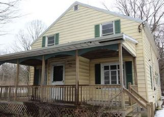 Foreclosure  id: 4251242