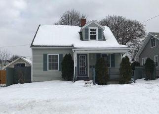Foreclosure  id: 4251254