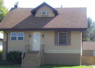 Foreclosure  id: 4251289