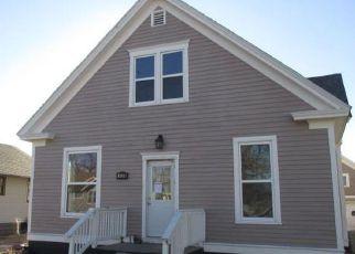 Foreclosure  id: 4251290