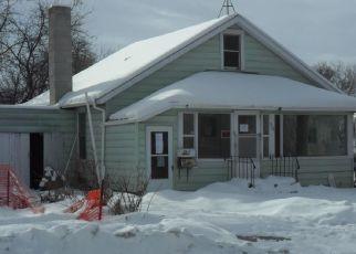 Foreclosure  id: 4251292