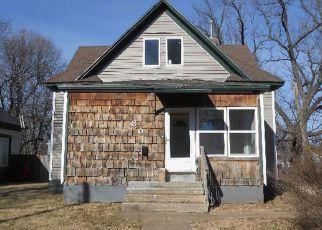 Foreclosure  id: 4251302