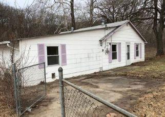 Foreclosure  id: 4251317