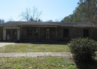 Foreclosure  id: 4251323