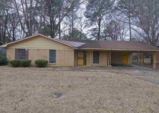 Foreclosure  id: 4251324