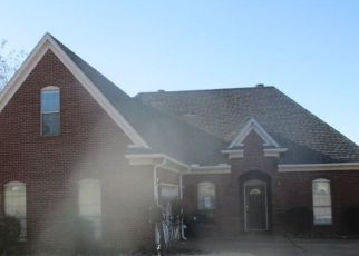Foreclosure  id: 4251326