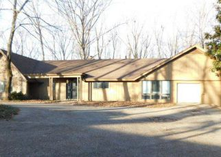 Foreclosure  id: 4251334