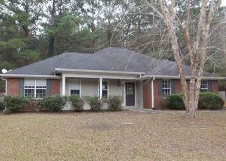 Foreclosure  id: 4251338