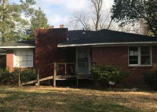 Foreclosure  id: 4251341