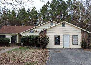 Foreclosure  id: 4251343