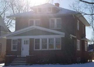 Foreclosure  id: 4251344