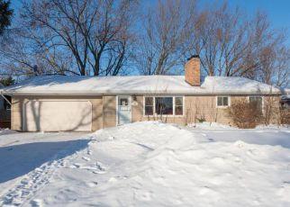 Foreclosure  id: 4251349