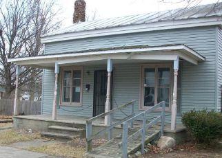 Foreclosure  id: 4251368