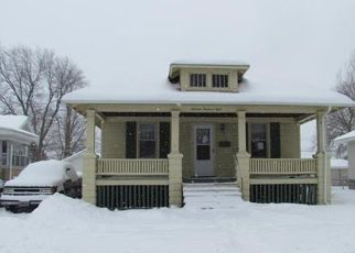 Foreclosure  id: 4251369