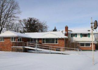 Foreclosure  id: 4251371