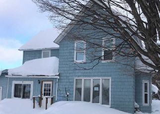 Foreclosure  id: 4251384