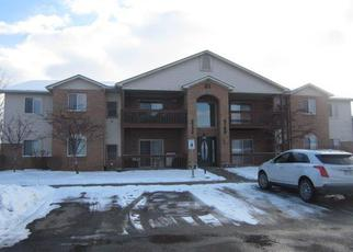 Foreclosure  id: 4251386