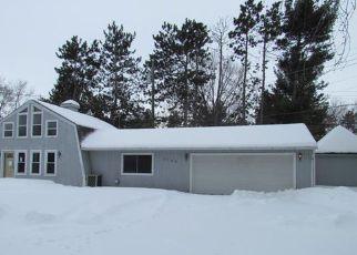 Foreclosure  id: 4251392