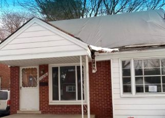 Foreclosure  id: 4251393