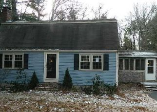Foreclosure  id: 4251396