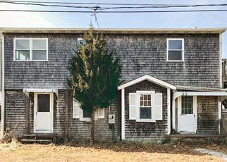 Foreclosure  id: 4251399