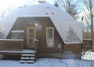 Foreclosure  id: 4251401