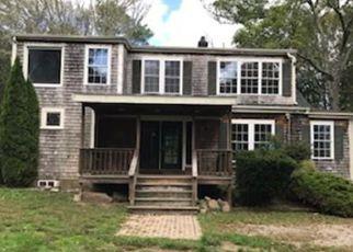 Foreclosure  id: 4251402