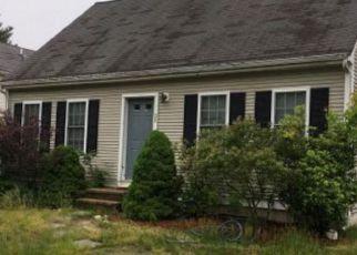 Foreclosure  id: 4251405