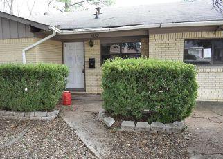 Foreclosure  id: 4251406